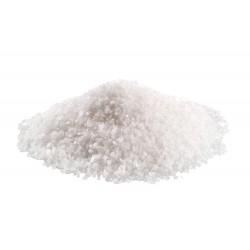 1202 Landbouwzout 25kg