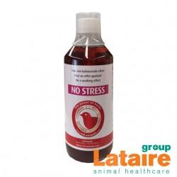 Red Bird - No Stress 250ml