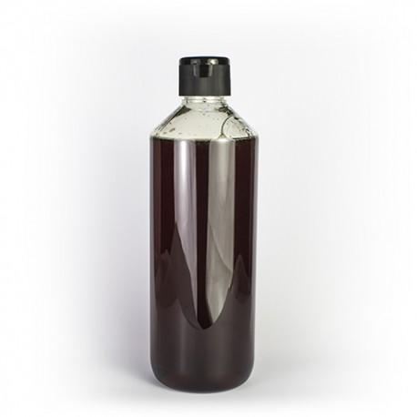 Zalmolie (100% PUUR) 500ml