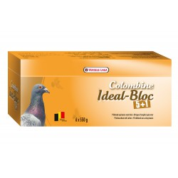 "Ideal-Bloc ""Tray 5+1"" 3,3kg"