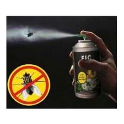 Aerosol F.I.C. insecticide 243ml