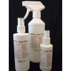 FORTO Anti Pick 100ml
