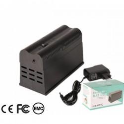 Elektrische muizen/ratten val