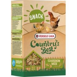 Snack Garden Mix 1kg