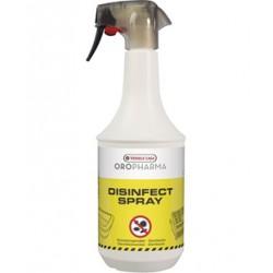 Disinfect Spray 1L