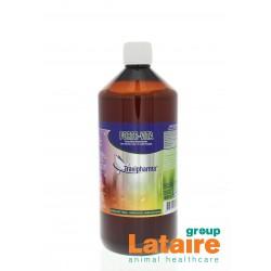 Forte-Vita (weerstand - spijsvertering) 1L