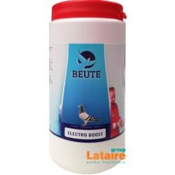 Beute Electro Boost (electrolyten, recuperatie) 500gr