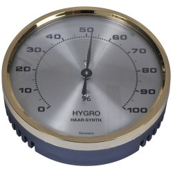 Hygrometer TFA (Germany) synthetisch haar 70 mm