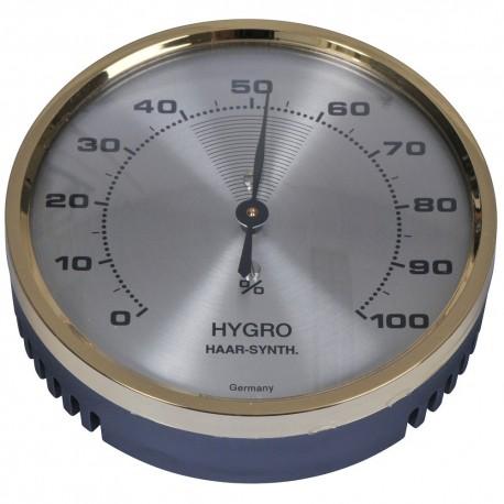 Hygrometer TFA (Germany) synthetisch haar 70 mm
