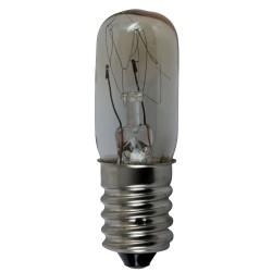 """Reservelamp voor schouwlamp """"Super Flash"""" (verpakking 5 st)"""