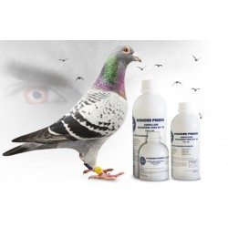 Wonder Pigeon 500ml