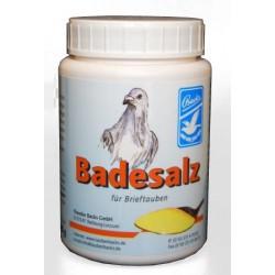 Badesalz (Badzout)