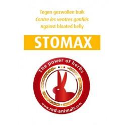 Stomax 500ml