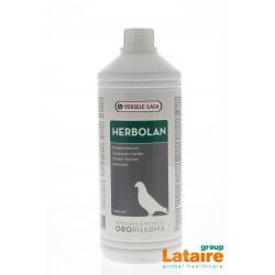 Herbolan (kruidendrank)
