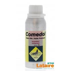 Comedol - voorheen Nobilis (edele olie - brandstof - reserve) 250ml