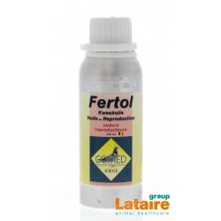 Fertol (kweekolie)