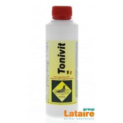 Tonivit (extra vitamine ADC)