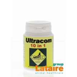 Ultracom 10 in 1