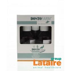 Dosto-Ropa voederolie 3% - 600ml
