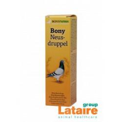 Bony Neusdruppel 20ml