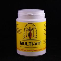 Multivit 150gr
