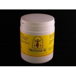 Proteïne 90 350gr