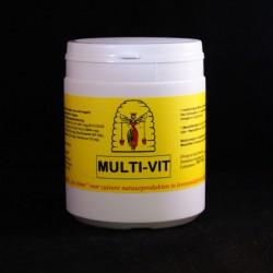 Multivit 450gr