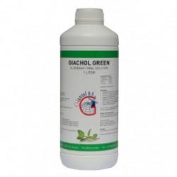 Giachol Green 1 liter