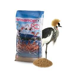 Wisbroek Crane Diet 15kg