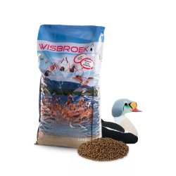 Wisbroek Sea Duck Floating 15kg