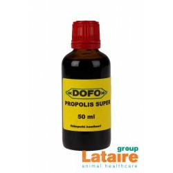 Propolis Super 50ml