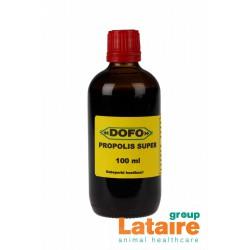 Propolis Super 100ml
