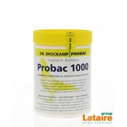 Probac 1000 (electrolyt, darmflora) 500gr