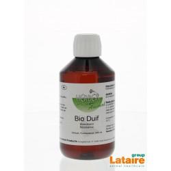 Bio Duif (weerstand) 300ml