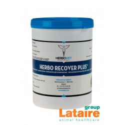 Herbo Recover Plus 500gr
