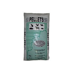 Stropellets 20kg