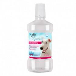 AFP Sparkle Dental Water Additive (475 ml)