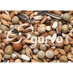 862 Kroppervoer zonder mais en milo 20kg