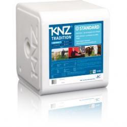 4200 KNZ liksteen rundvee/stk 10kg
