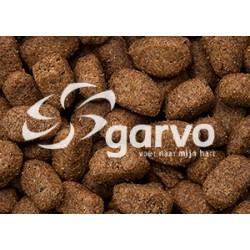 5645 Rangers CR hondenbrok vlees en rijst 10kg