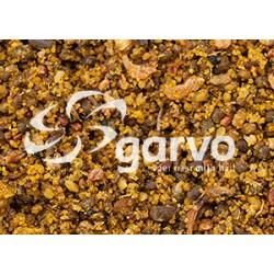 530520 Garvo universeelvoer 2kg