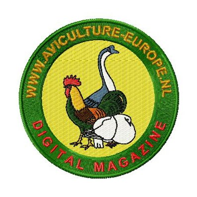 Aviculture Europe