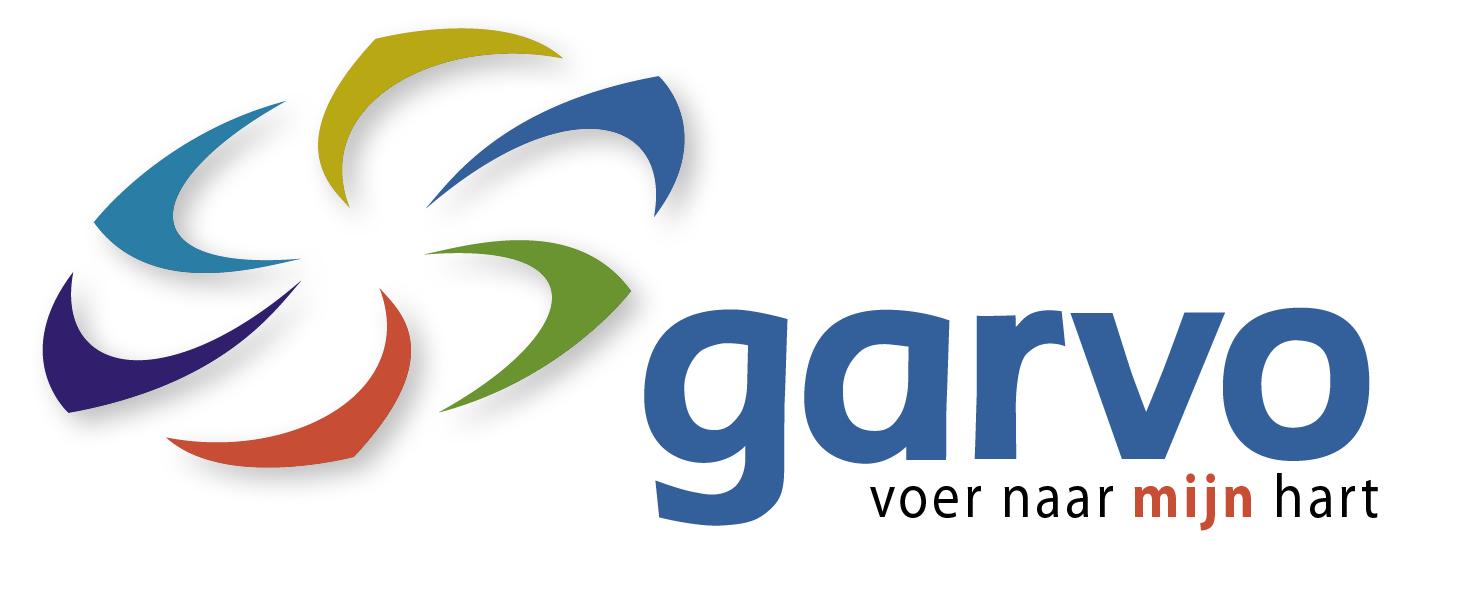 Garvo NL