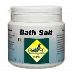 Bath Salt (badzout - verzorging vederkleed)