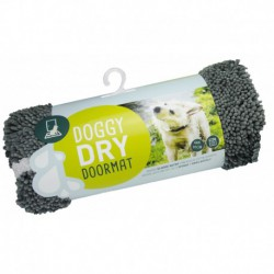Doggy Dry Doormat M