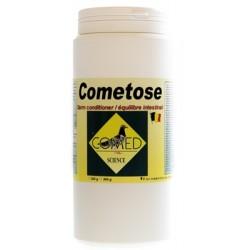 Cometose (darmevenwicht)
