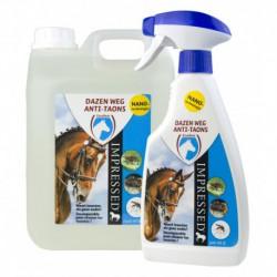 Dazen Weg/ Anti-Taons  BE (Insectenspray)
