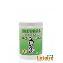 Nutri*Powder (poeder, energie, recuperatie) 500gr