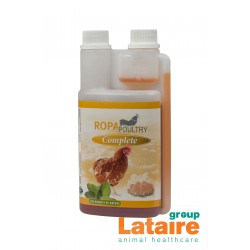 Ropa-Poultry Complete 500ml