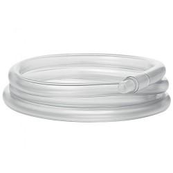 Siliconen slang voor alle vochtpompen van Brinsea 3M